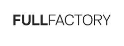 FullFactory